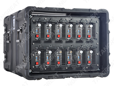 Buy a mobile phone jammer - phone jammer buy running