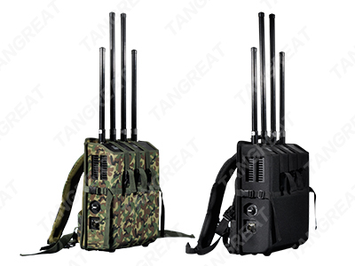3g signal jammer factory | Looking for a new WLAN adapter >$40